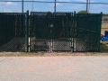 CHAIN LINK 4