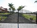 DRIVE GATE 2
