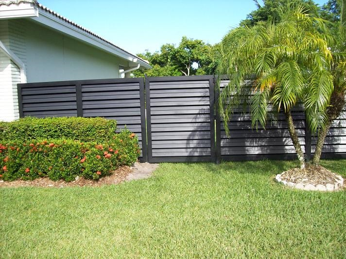 FENCE WELDED 10