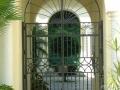 WALK GATE 14