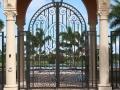 WALK GATE 16
