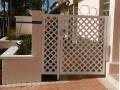WALK GATE 39