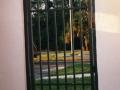 WALK GATE 47