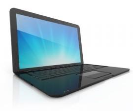 advantages-of-a-laptop-300x225