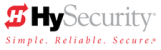 hysecurity_logo